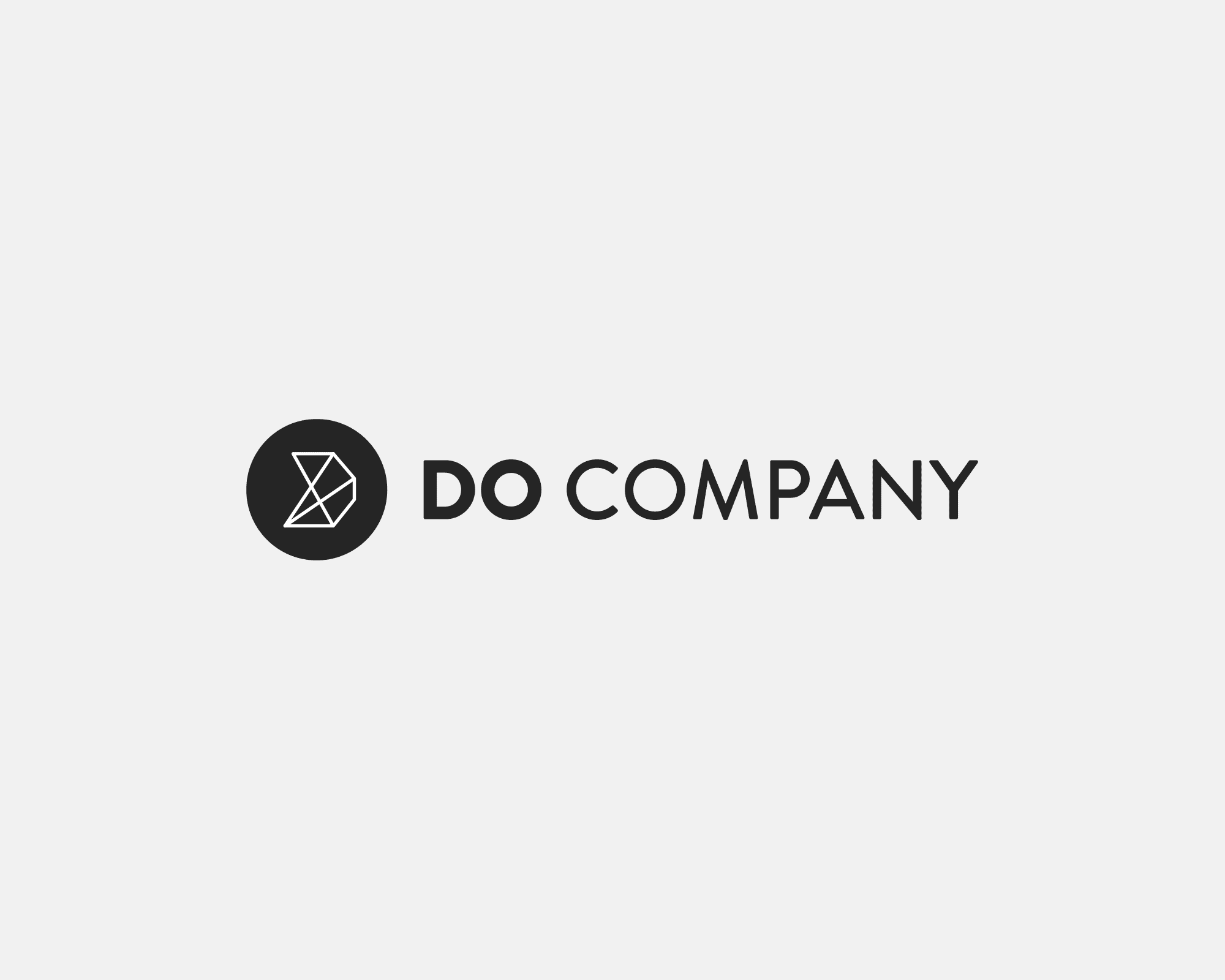 Do Company featured image